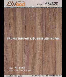 san-nhua-hem-khoa-awood-spc-AS4320-255x300