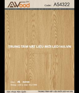 san-nhua-hem-khoa-awood-spc-AS4322-255x300