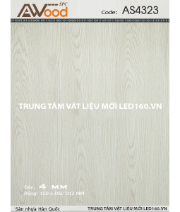 san-nhua-hem-khoa-awood-spc-AS4323-255x300