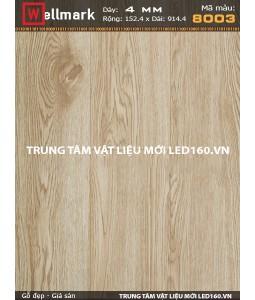 san-nhua-hem-khoa-wellmark-8003-255x300