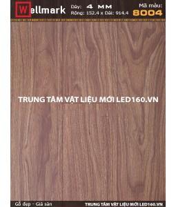san-nhua-hem-khoa-wellmark-8004-255x300