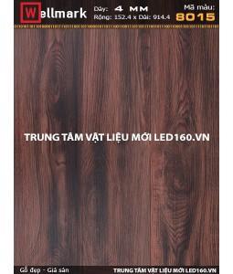 san-nhua-hem-khoa-wellmark-8015-255x300