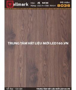 san-nhua-hem-khoa-wellmark-8036-255x300