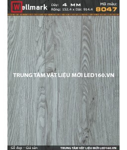 san-nhua-hem-khoa-wellmark-8047-255x300