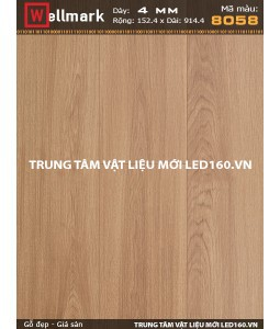 san-nhua-hem-khoa-wellmark-8058-255x300