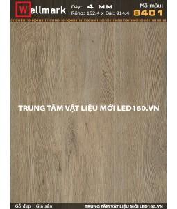 san-nhua-hem-khoa-wellmark-8401-255x300