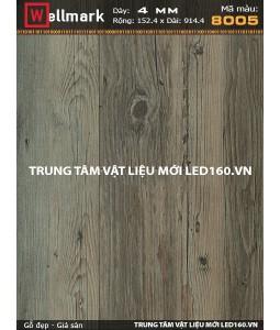 san-nhua-wellmark-8005-255x300
