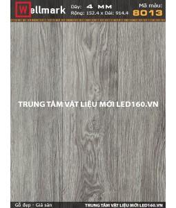 san-nhua-wellmark-8013-255x300