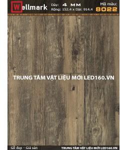 san-nhua-wellmark-8022-255x300
