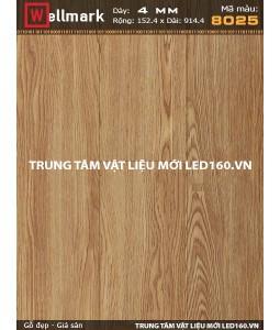 san-nhua-wellmark-8025-255x300