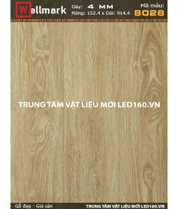 san-nhua-wellmark-8028-255x300