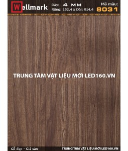 san-nhua-wellmark-8031-255x300