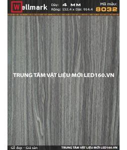 san-nhua-wellmark-8032-255x300
