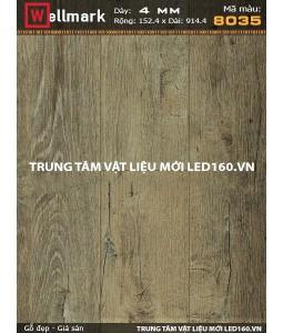 san-nhua-wellmark-8035-255x300