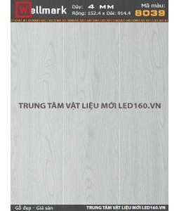 san-nhua-wellmark-8039-255x300