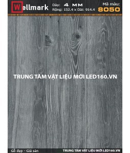 san-nhua-wellmark-8050-2-255x300