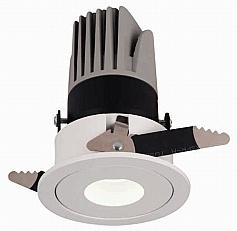 HF AT-26 LED 10W