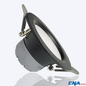 den-downlight-5w-den-dtg-enavietnam-1_2