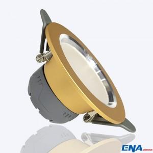 den-downlight-5w-vang-dtg-enavietnam-1