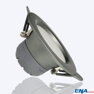 den-downlight-5w-xam-dtg-enavietnam-1