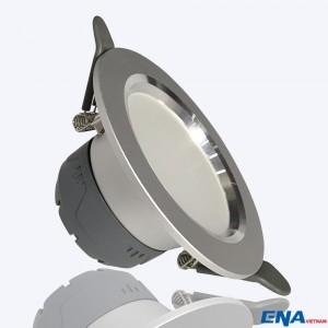 den-led-downlight-bac-enavietnam-5_1