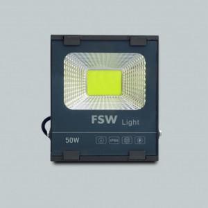 FSW lighting
