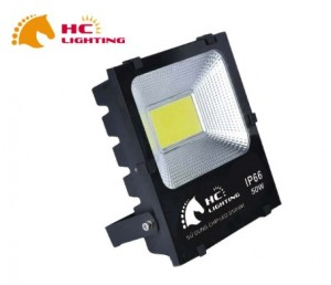 HC 50W