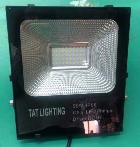 TAT Lighting