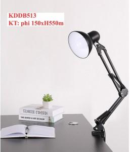 KDDB513