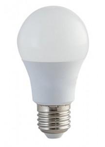 LED A45N1.3W_1
