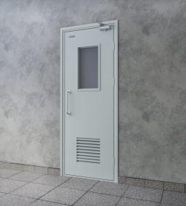 STEEL-320-H116G01-10-768x853