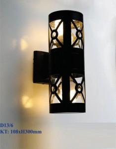 VG-D13_6_z