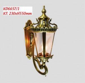 VG-KD6657_1z