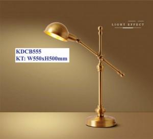VG-KDCB555_z