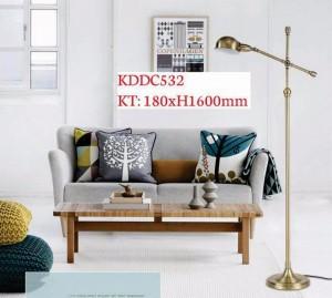 VG-KDDC532_z
