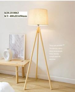 VG-KDLD10063_z