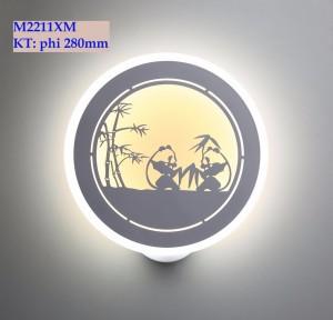 VG-M2211XM_z