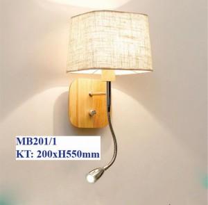 VG-MB201_1z