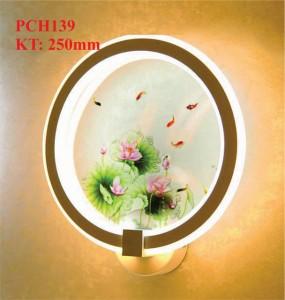 VG-PCH139_z