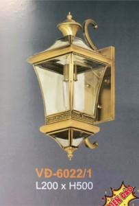 VG-VD6022_1z