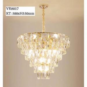 VG-VR8017_1