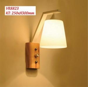 VG-VR8823_z