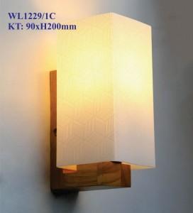 VG-WL1229_1C_z