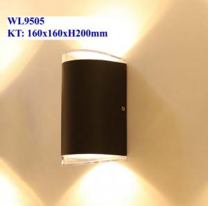 WL9505_z
