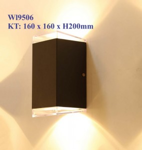 WL9506_z