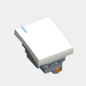 N111M (1)