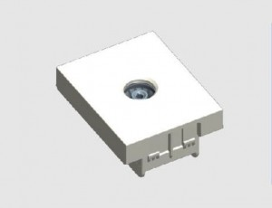 N501 (1)
