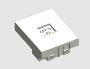 N502 (1)