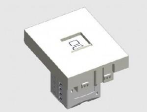 N503 (1)
