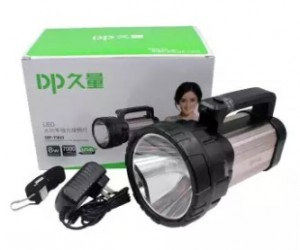 DP7303